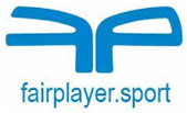 Logo fairplayer.sport