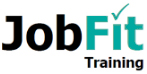 Logo JobFit-Training
