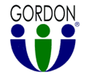 Logo Gordon Familien Training