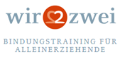 Logo wir2Bindungstraining